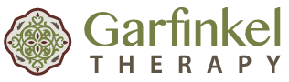 Garfinkel Therapy